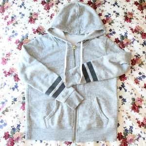 Old Navy zip-up
